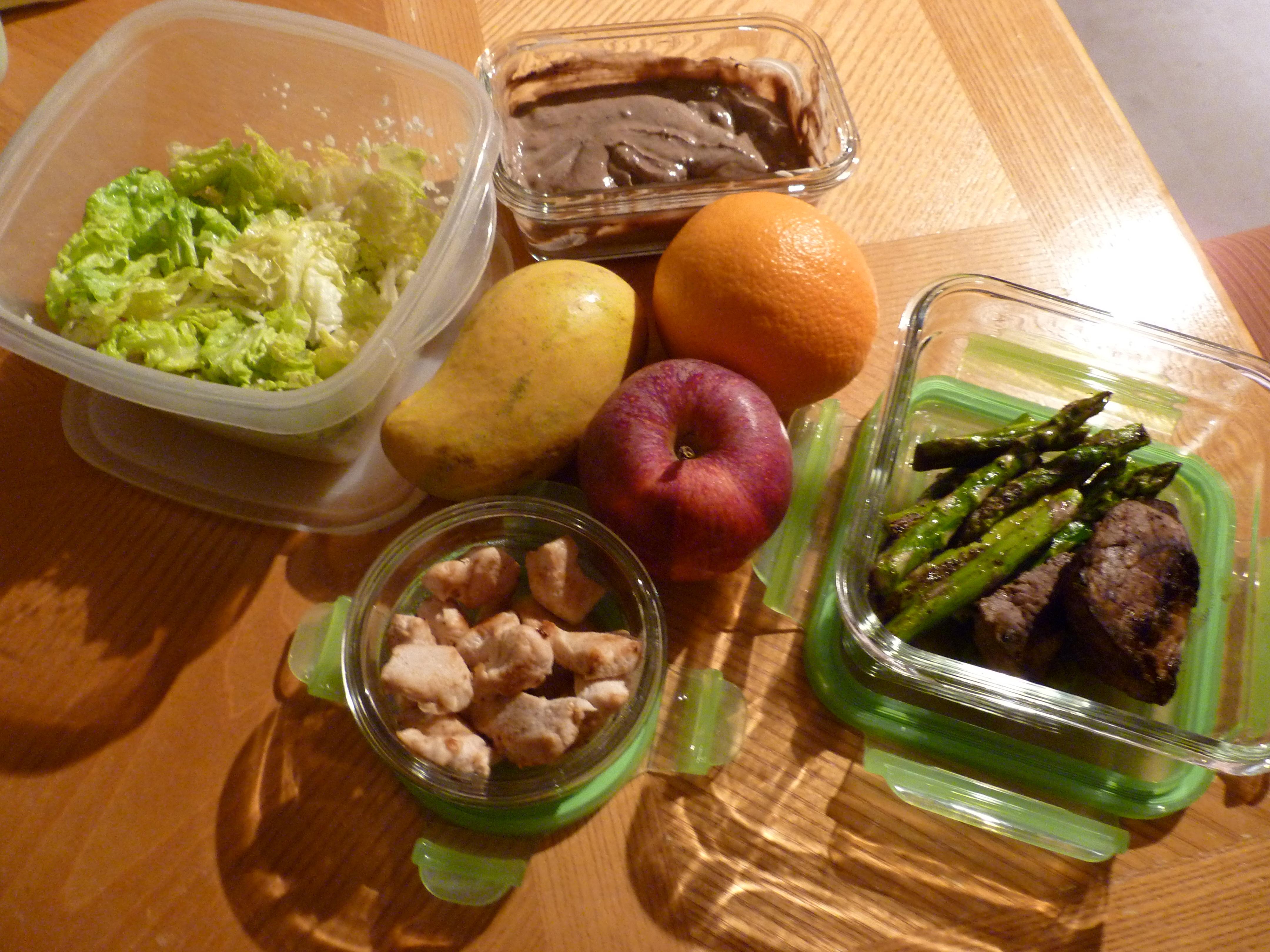 Green tea hawaii weight loss reviews