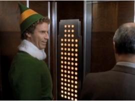 elf_elevator1