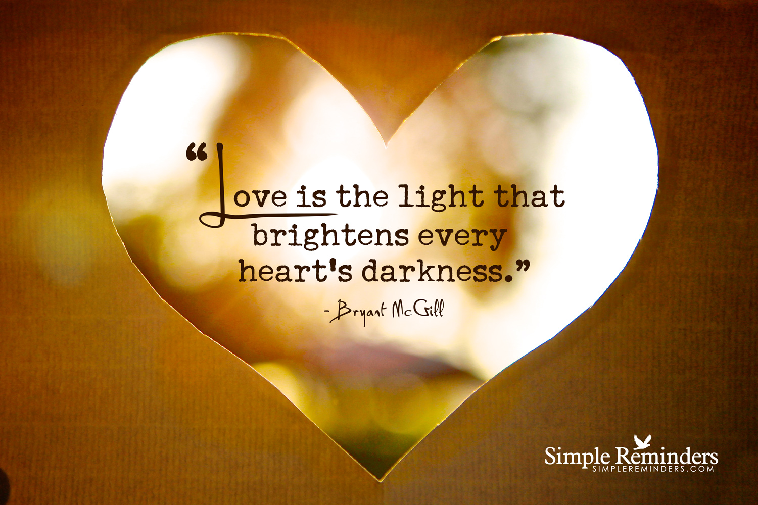 simplereminders-com-love-heart-light-mcgill-withtext-displayres.jpg