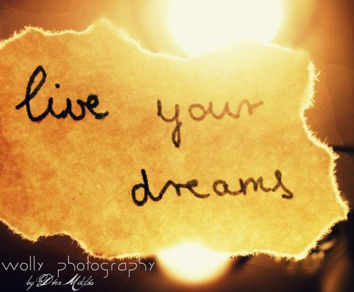 live_your_dreams__by_wollymood-d41eybs_large